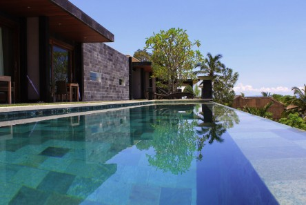 The_Puncak_Pool