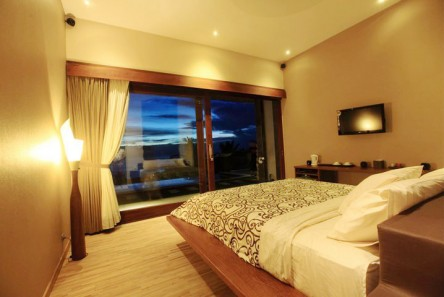 The_Puncak_Room_3